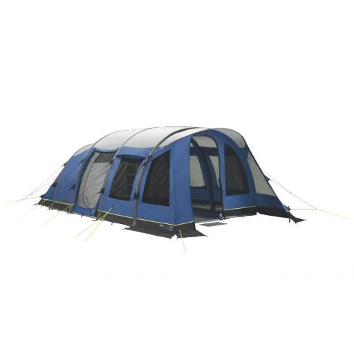 Outwell Hornet L Tent