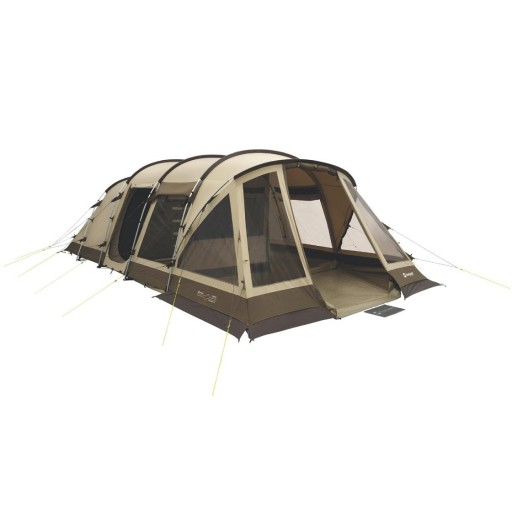 Outwell Kensington 6 Tent