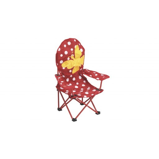 Outwell Butterfly Kids Camp Chair