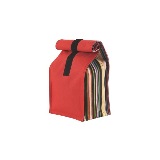 Outwell Lunchbag L