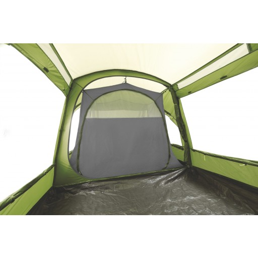 Outwell Malibu 5 Inner Tent