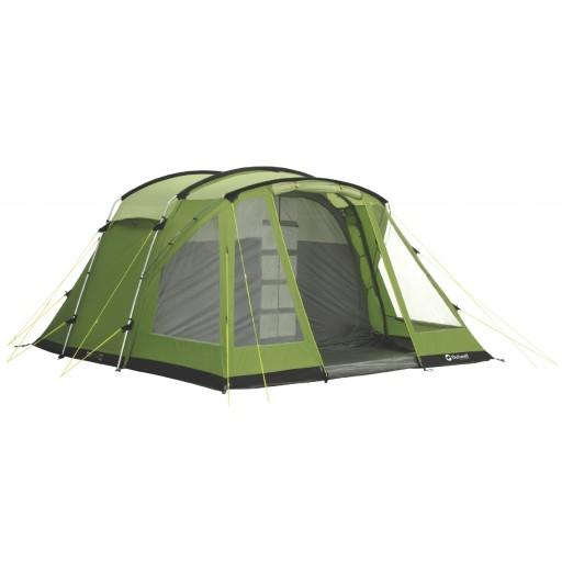 Outwell Malibu 5 Tent