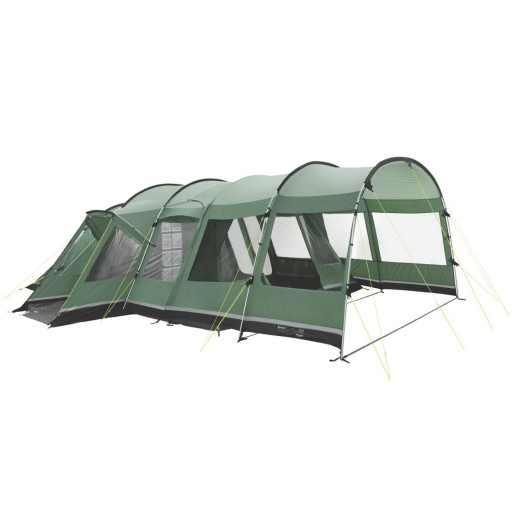 Outwell Montana 4 Front Extension