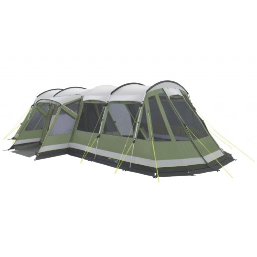 Outwell Montana 5P Front Awning