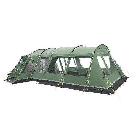 Outwell Montana 6 Front Awning
