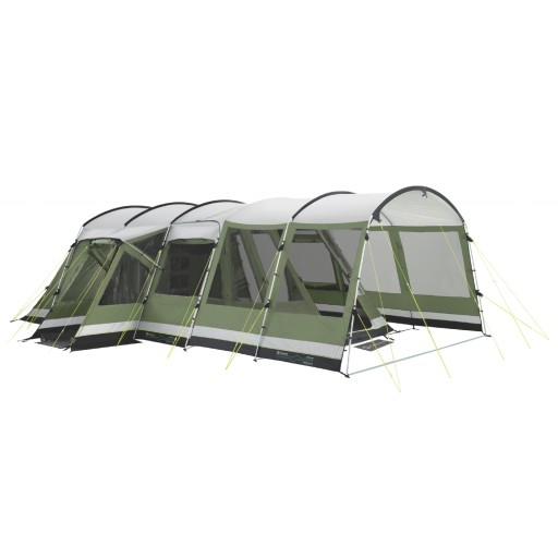 Outwell Montana 6P Front Extension