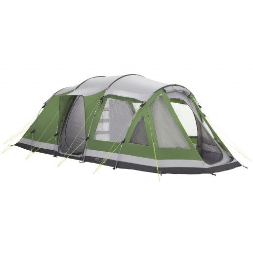 Outwell Nevada LP Tent
