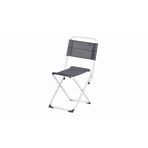 Outwell Northwest Mini Chair - Titanium