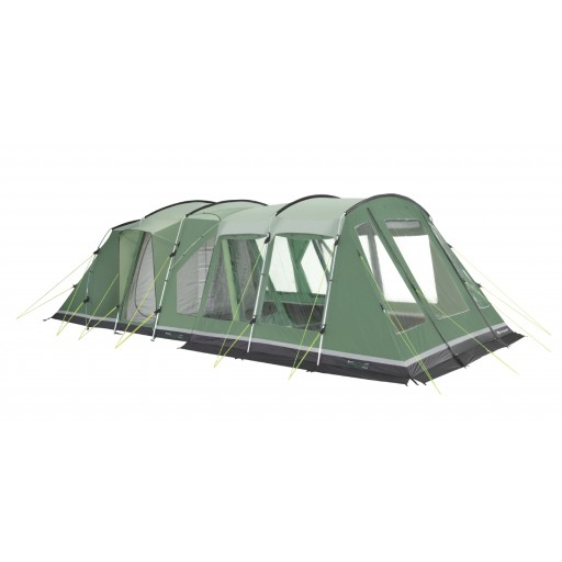 Outwell Oakland XL Front Awning