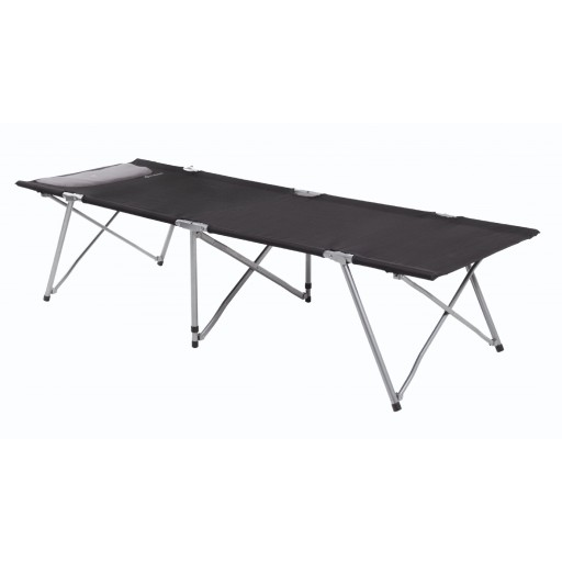Outwell Posadas Foldaway Bed - Single