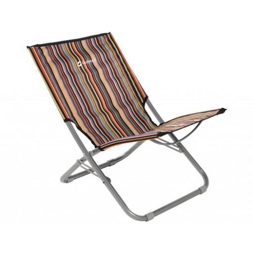 Outwell Rawson Folding Low Chair