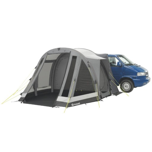 Outwell San Diego Freeway Motorhome Awning