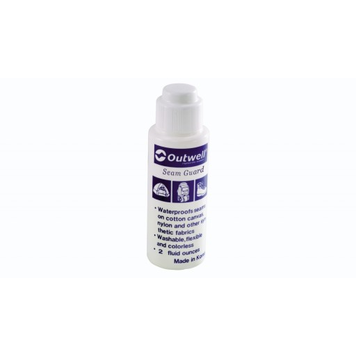 Outwell Seam Sealant