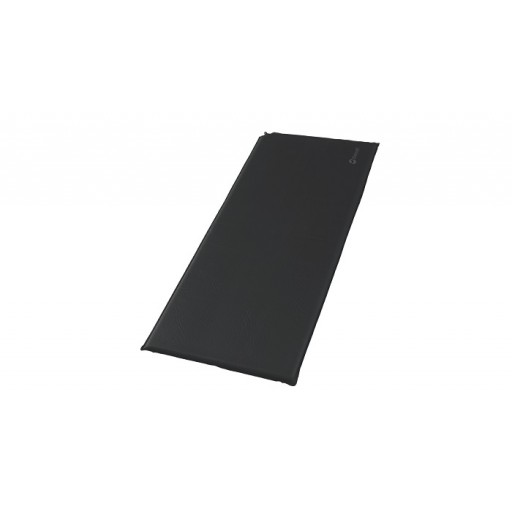 Outwell Sleepin Single 5cm Self Inflating Camp Mat
