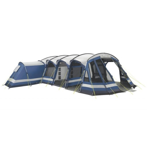 Outwell Sleeping Pod 2 persons