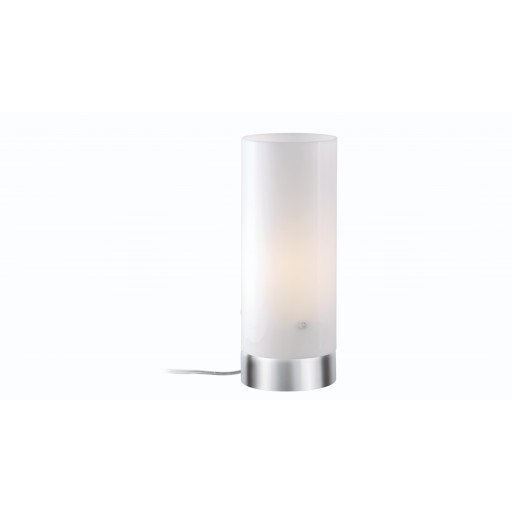 Outwell Vega Electric Tent Light