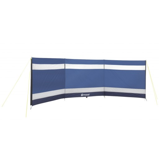 Outwell Windscreen - Estate Blue
