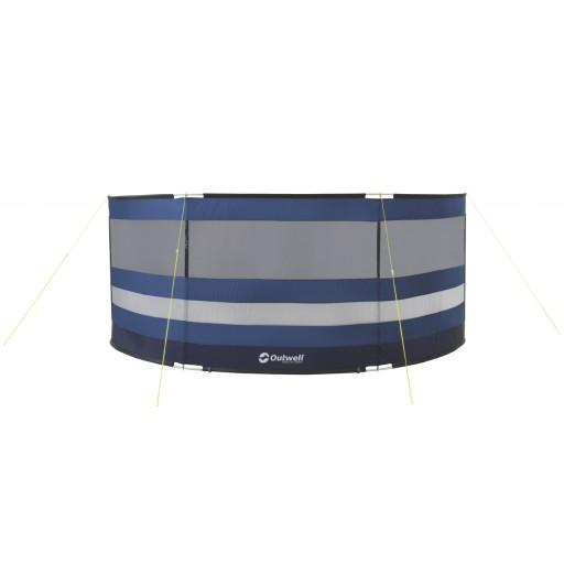 Outwell Windscreen Lux Estate Blue