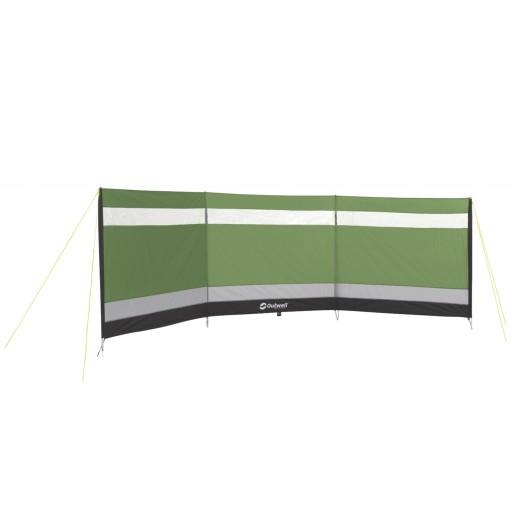 Outwell Windscreen - Treetop Green