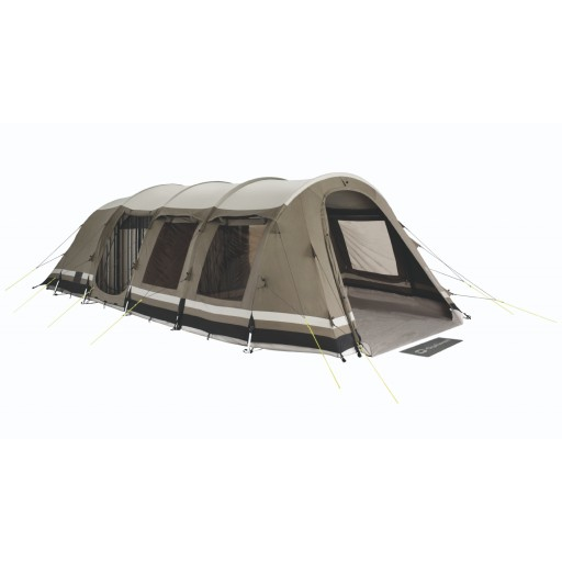 Outwell Yellowstone Falls Tent