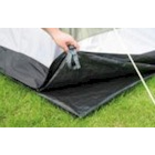 Outwell Oakland S Footprint Groundsheet