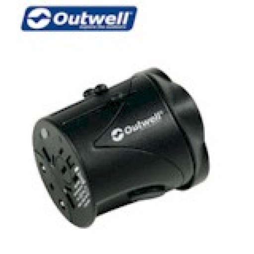 Outwell Travel Adapter