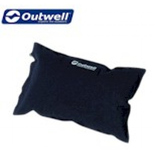 Outwell Self Inflating Premium Pillow
