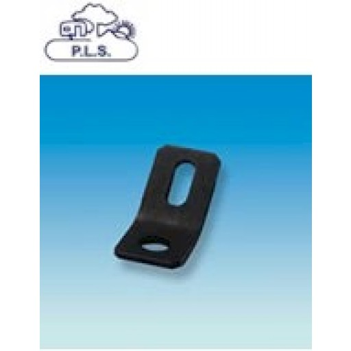 Pennine Safety Cable Bracket (BK200)