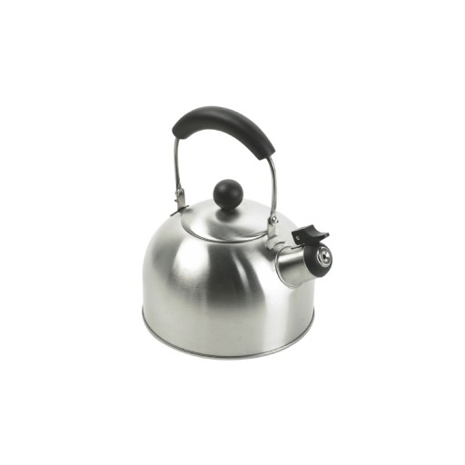 Easy Camp Prestige Kettle 2.3L