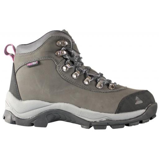 Vango Pumori Women's Hiking Boots