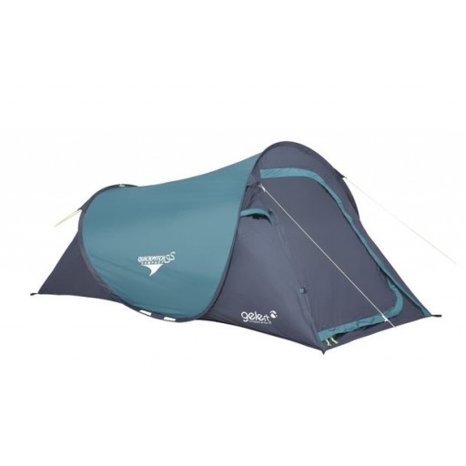 Gelert Quickpitch Pop-Up Tent