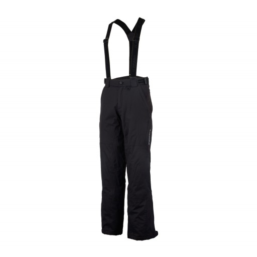Ice Peak Ralf Men's Ski Pants