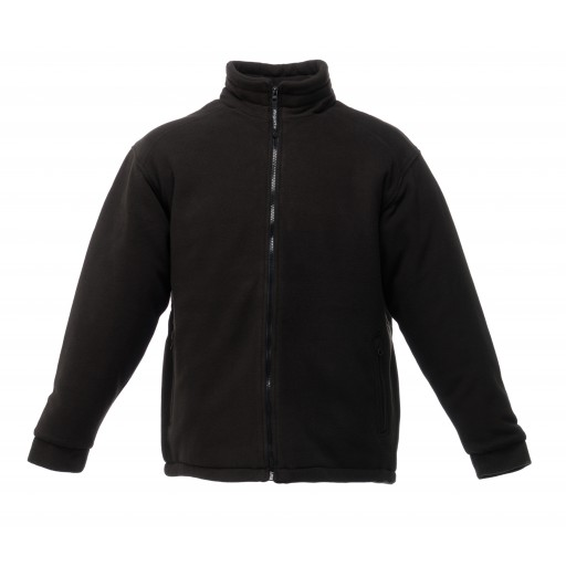 Regatta Asgard Men's Padded Fleece