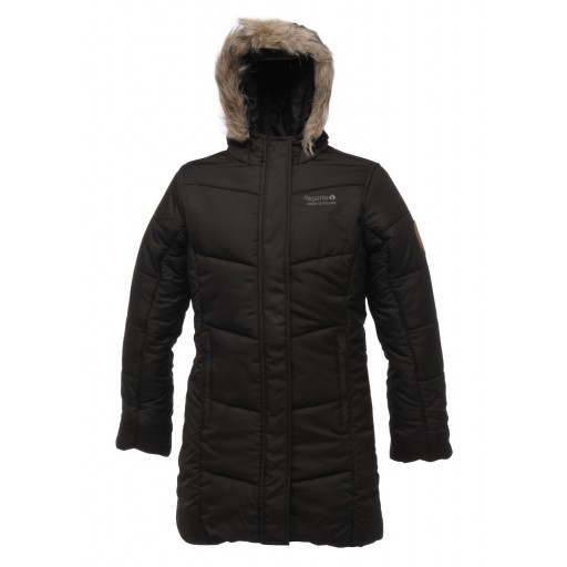 Regatta Blissful Women's Down Jacket