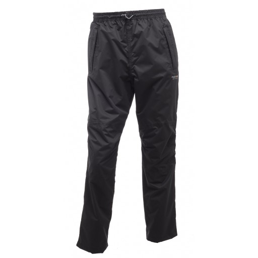 Regatta Chandler II Men's Waterproof Overtrousers