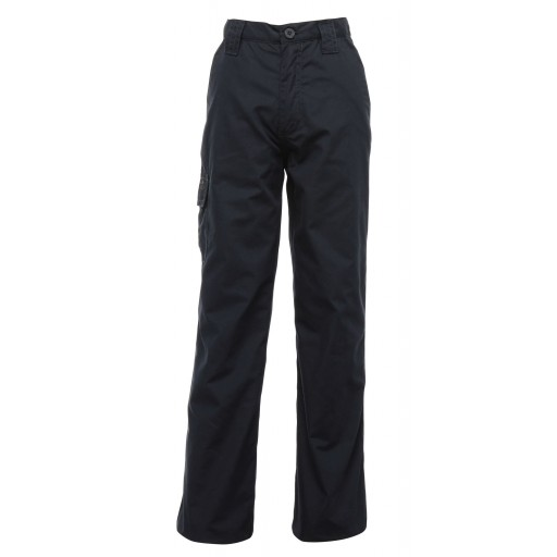 Regatta Crossfell Kid's Lined Trousers