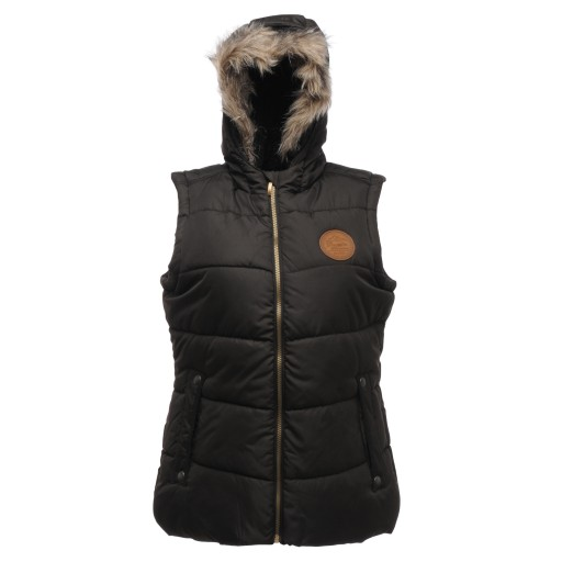Regatta Everytime Women's Bodywarmer