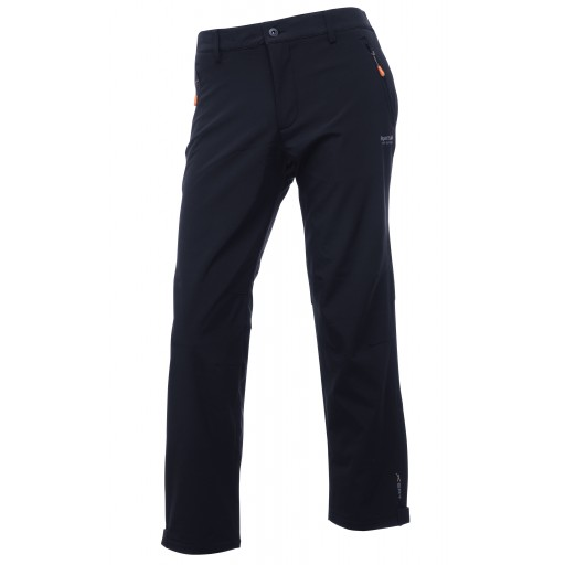 Regatta Geo Softshell Men's Trousers