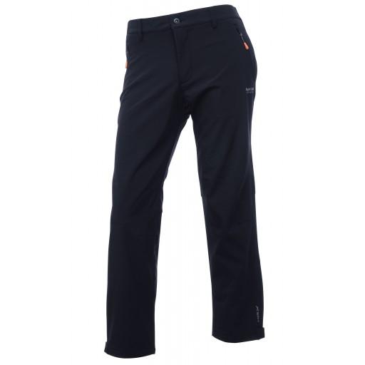 Regatta Geo Softshell Women's Trousers