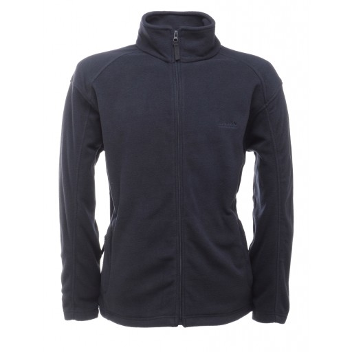 Regatta Men's Hedman Fleece - Navy