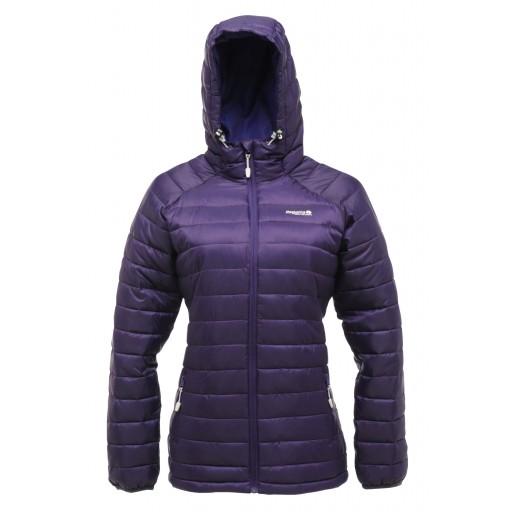 Regatta Iceline Women's Down Jacket
