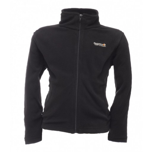 Regatta King Boy's Fleece