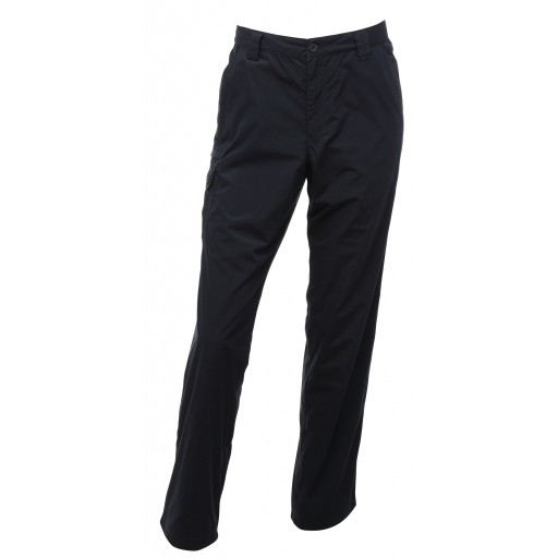 Regatta Men's Lined Crossfell Trousers