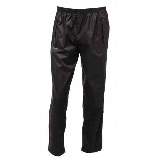 Regatta Pack-It Overtrousers