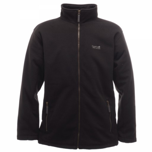 Regatta Alfred Men's Padded Fleece
