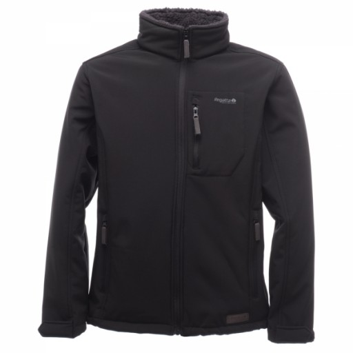 Regatta Cato Men's Softshell Jacket