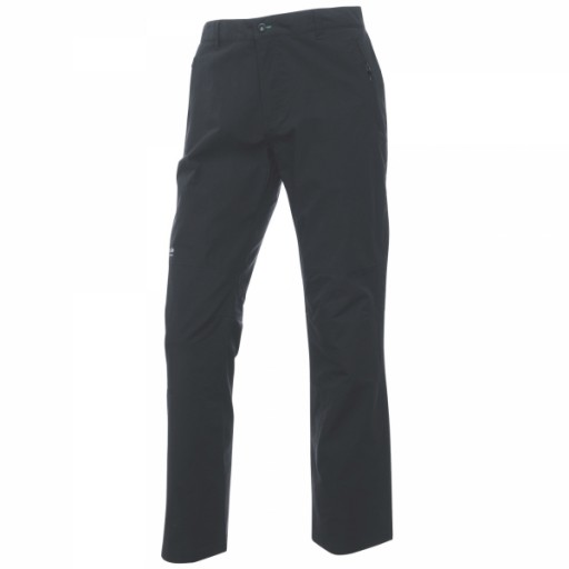 Regatta Geo Extol Men's Trousers