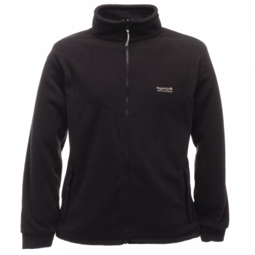 Regatta Mercury Men's Fleece