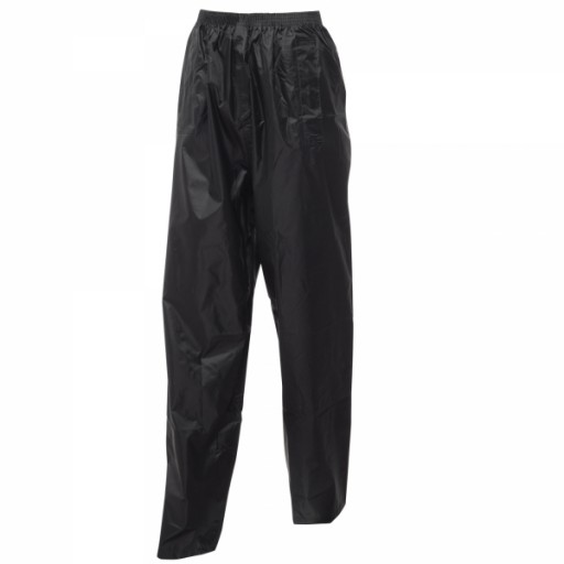 Regatta Adults Stormbreak Overtrousers