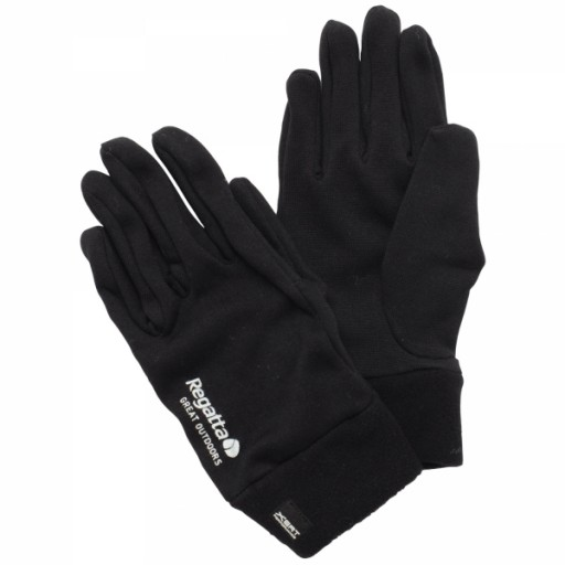 Regatta X-ert Extol Men's Gloves